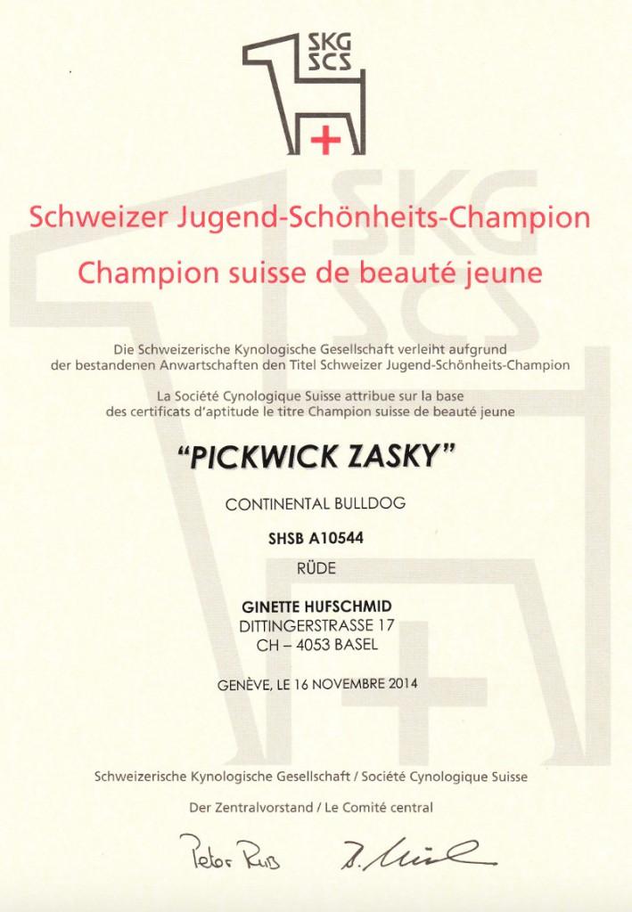 zasky-pickwick-conti