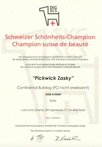 zasky-pickwick-conti-champion